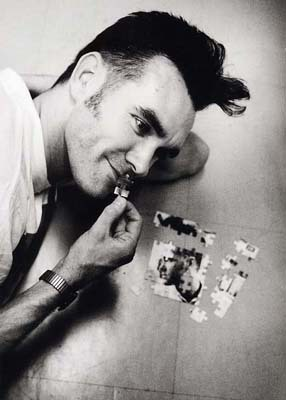 MorrisseyPuzzle
