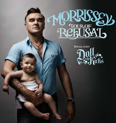 MorrisseyTourOfRefusalPoster