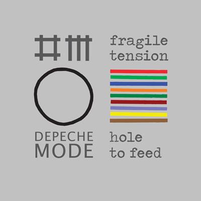 DepecheModeHoleToFragileTension