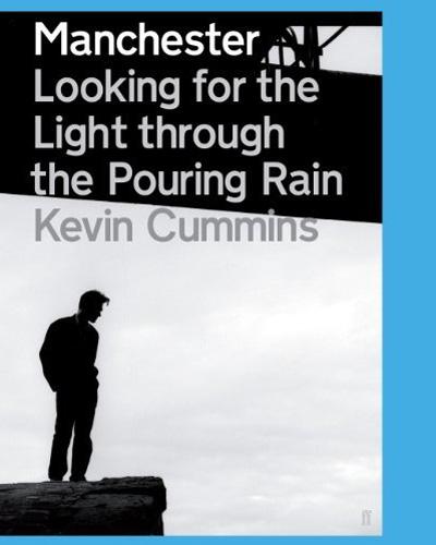 KevinCumminsBook
