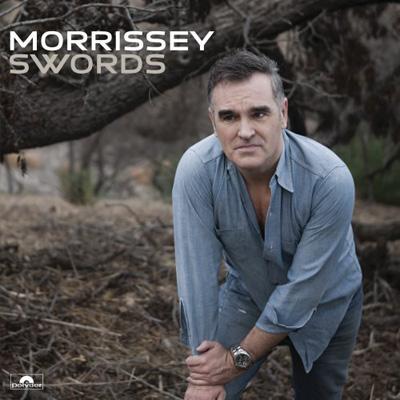MorrisseySwordsCover