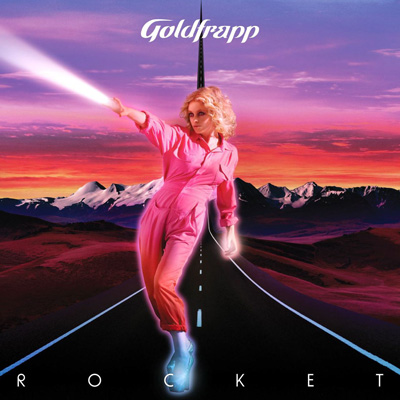 GoldfrappRocket