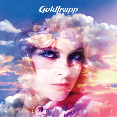 GoldfrappHeadFirst