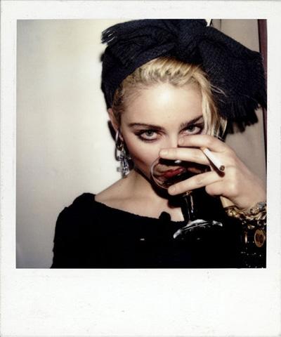 Madonna1983