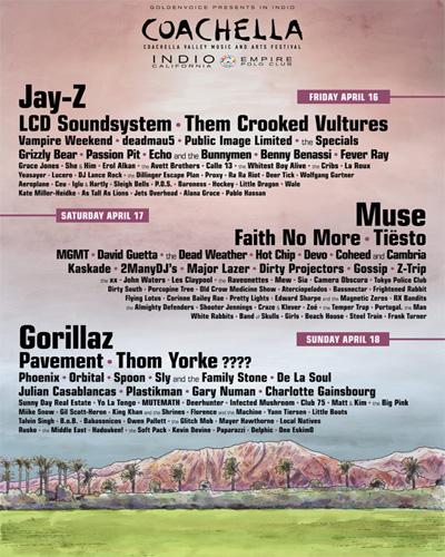 Coachella2010