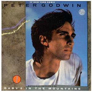 PeterGodwin
