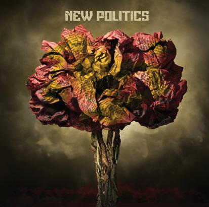NewPoliticsCover