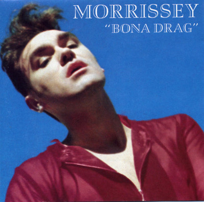MorrisseyBonaDrag