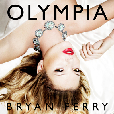 BryanFerryOlympiaCover