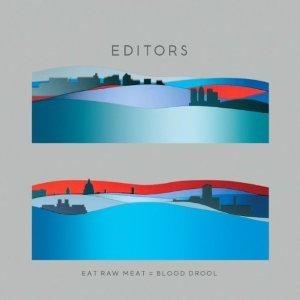 EditorsEatRawMeat