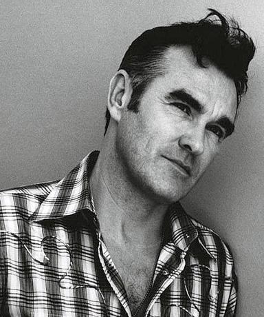 MorrisseyBday