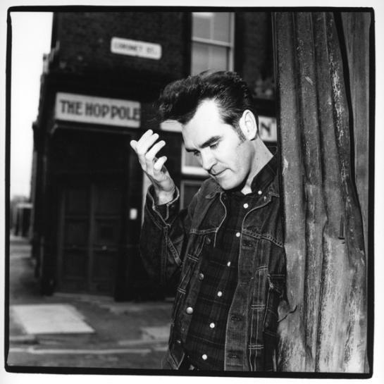 MorrisseyPhotographOfTheWeek
