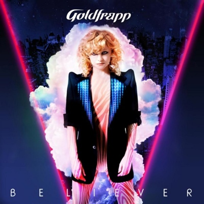GoldfrappBeliever