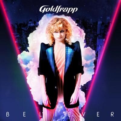 GoldfrappBeliever