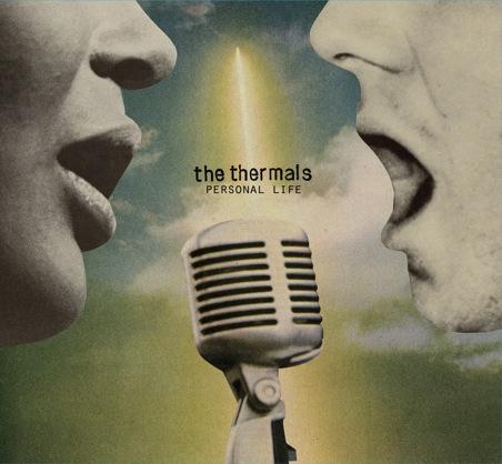 TheThermalsPersonalLifecover
